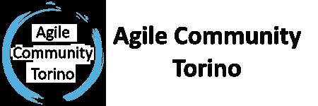 Agile Community Torino